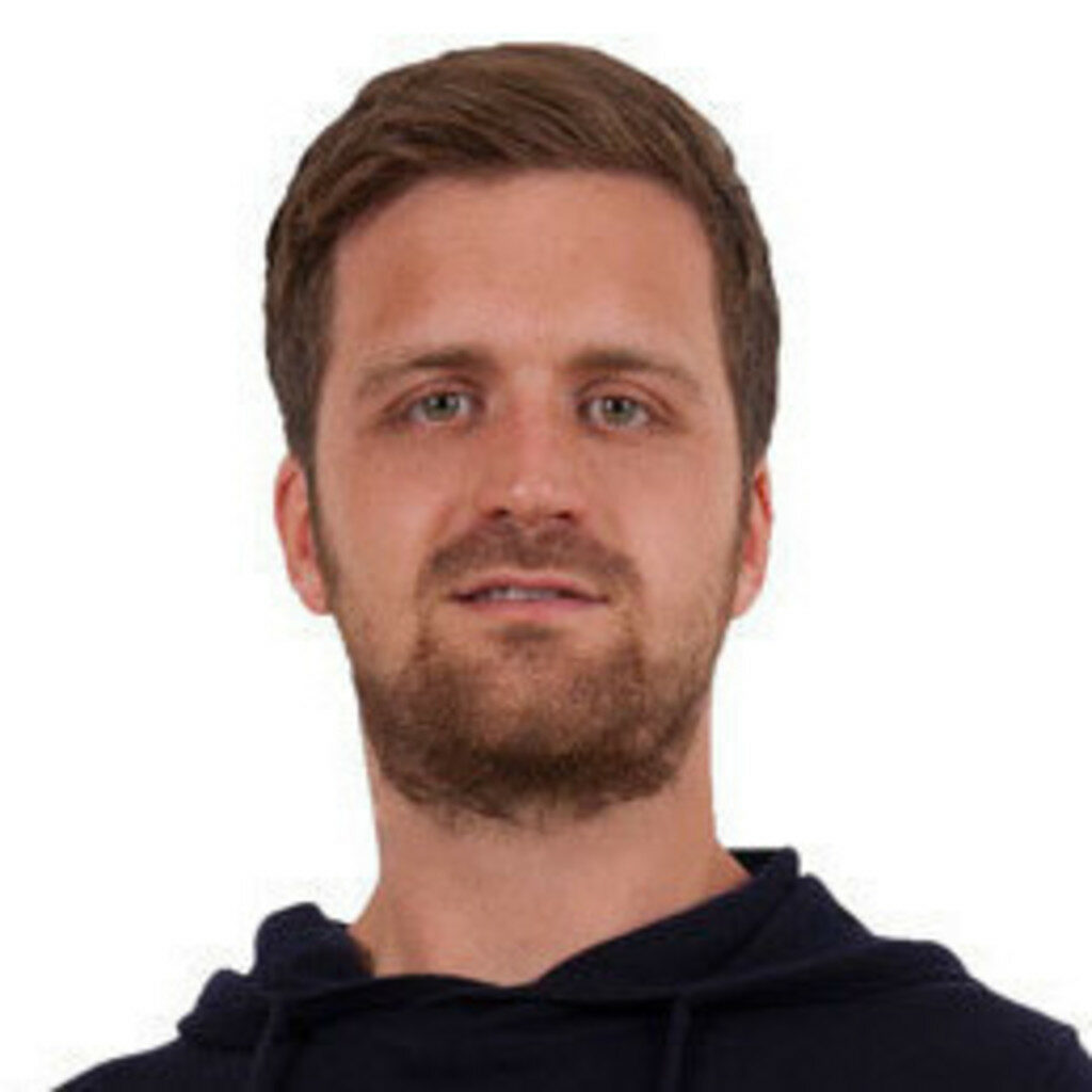 Stefan Riese
